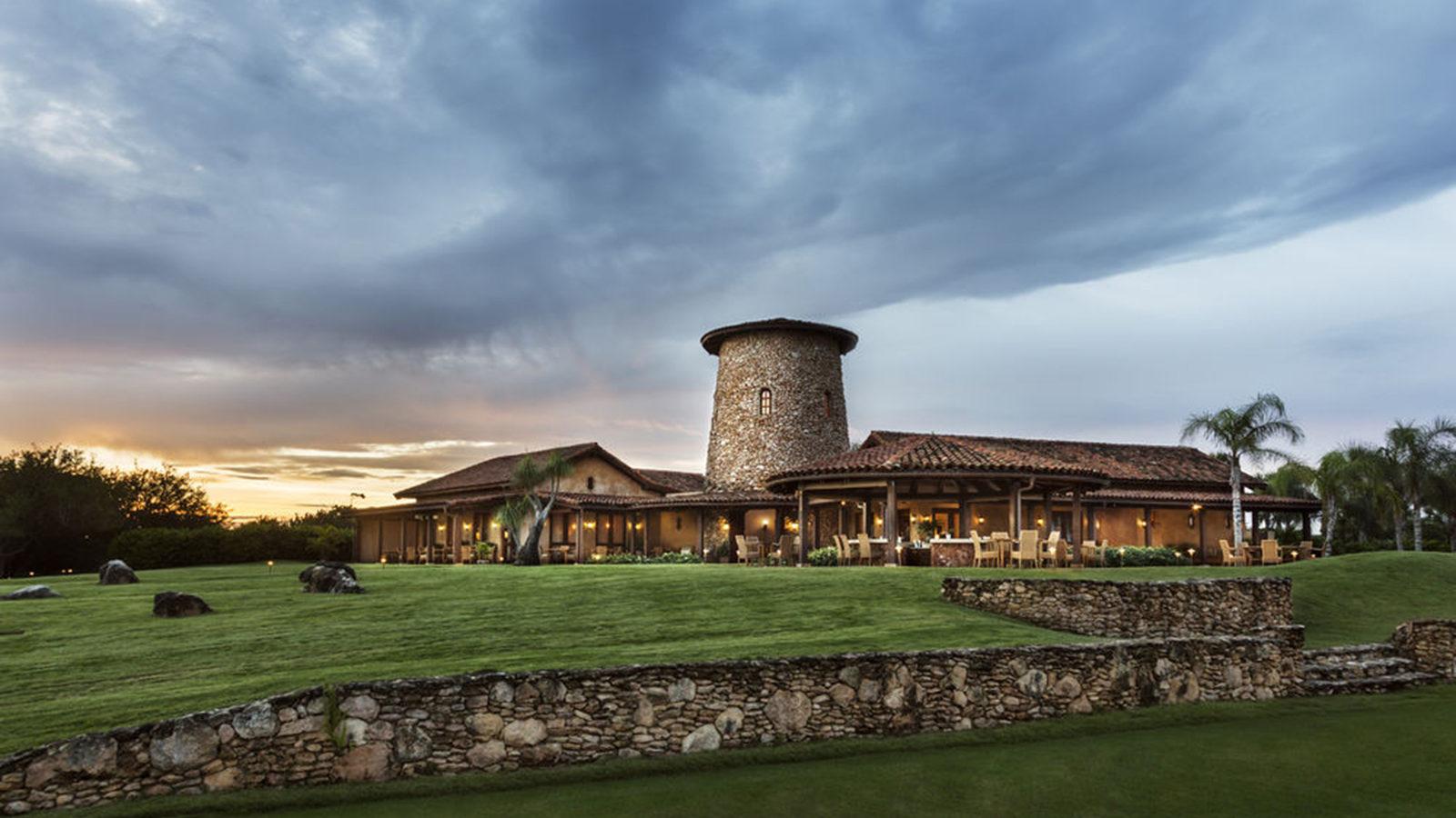Royal Isabela Resort 3