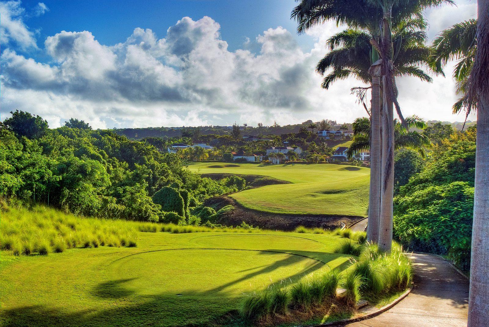 Royal-Westmoreland-Barbados-Resort
