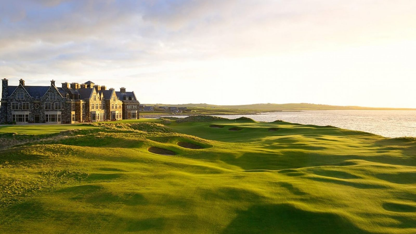 South-west-Ireland-Doonbeg-Resort-and-Golf-Course-1