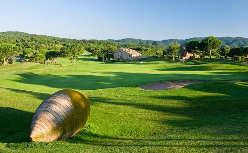 Costa Brava golf-Spain-Golf-club-golf-d-aro-Costa-Brava