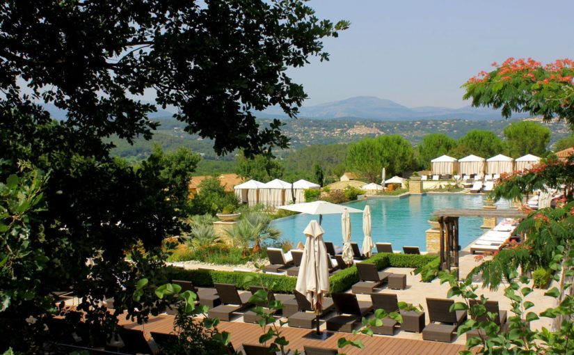 French Rivera Golf-Terre-Blanche-Golf-Resort-South-of-France