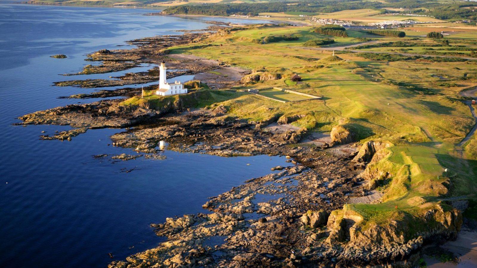 Turnberry-Golf-Course-Scotland Golf