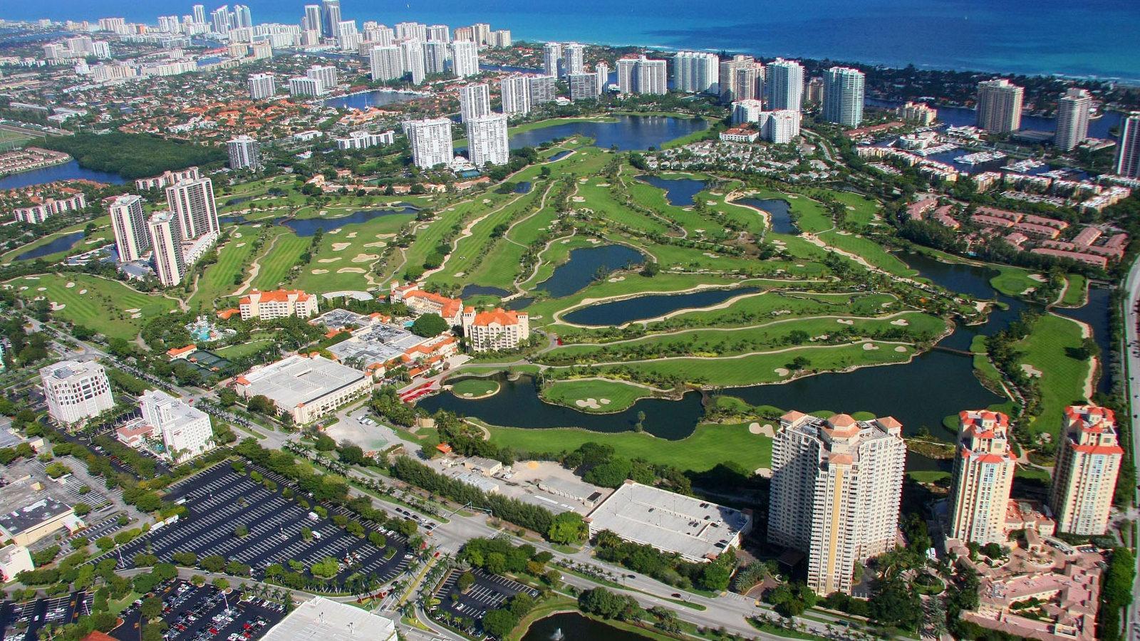 Turnberry Isle Miami golf-2