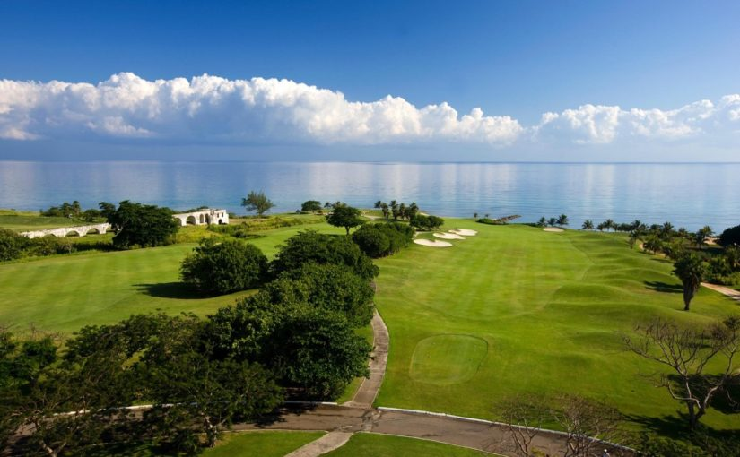 cinnamon-Hill-Jamaica-golf