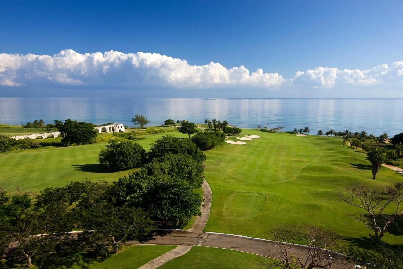 cinnamon-Hill-Jamaica golf