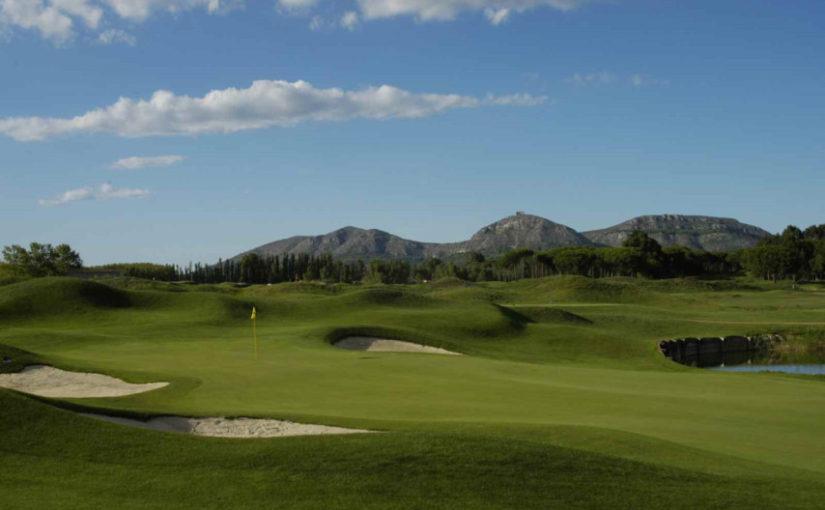 emporda-golf-resort-costa-brava-spain