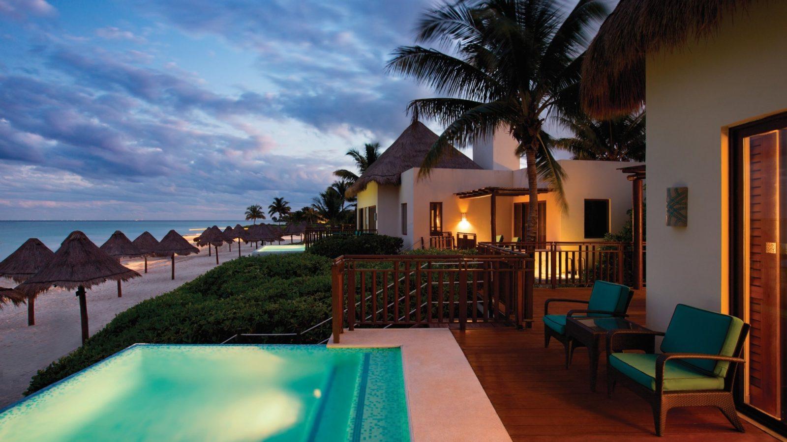 Fairmont Mayakoba Golf Resort-fairmont-mayakoba