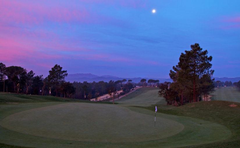 Costa Brava golf-golf-spain_pga-cataluyna