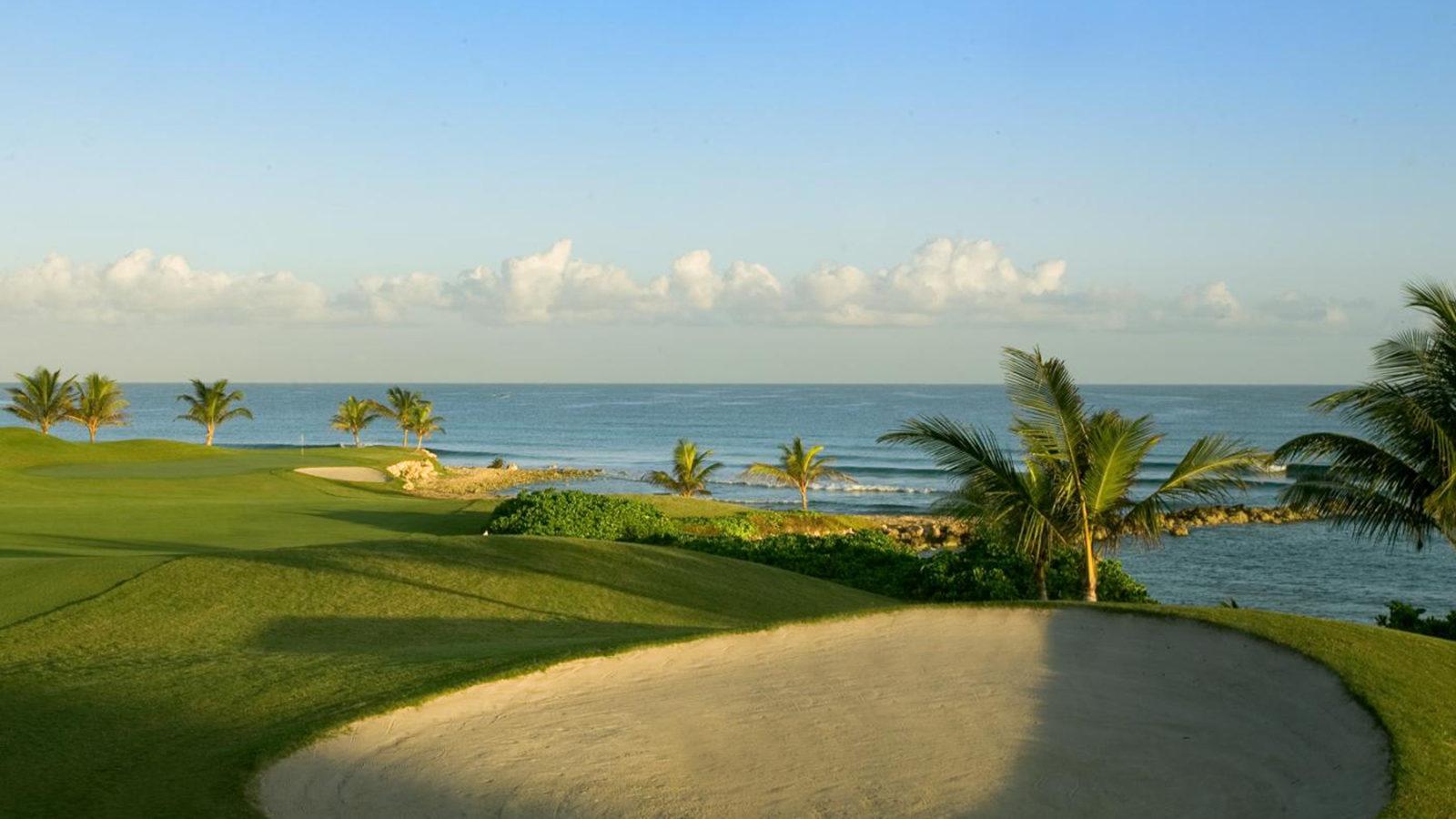 half moon golf-cinnamon-hill-golf-course