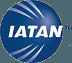 International Association of Travel Agents Network
