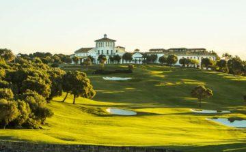 Costa del Sol golf-la-reserva-Sotogrande-Costa-del-Sol-Spain