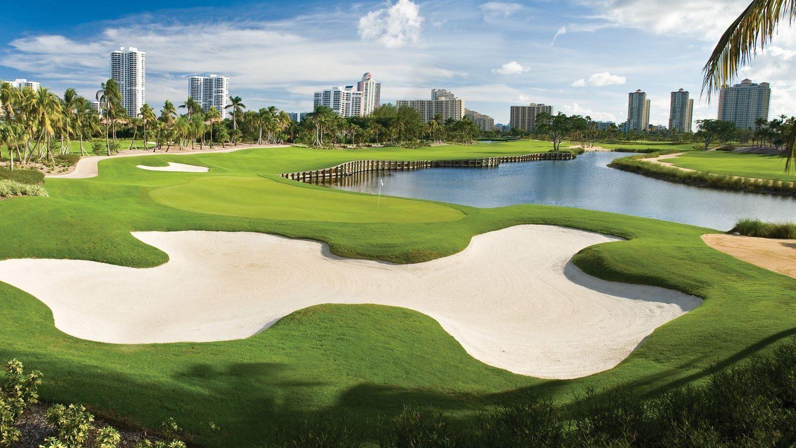Turnberry Isle Miami golf-United-States-golf-turnberry_isle_resort