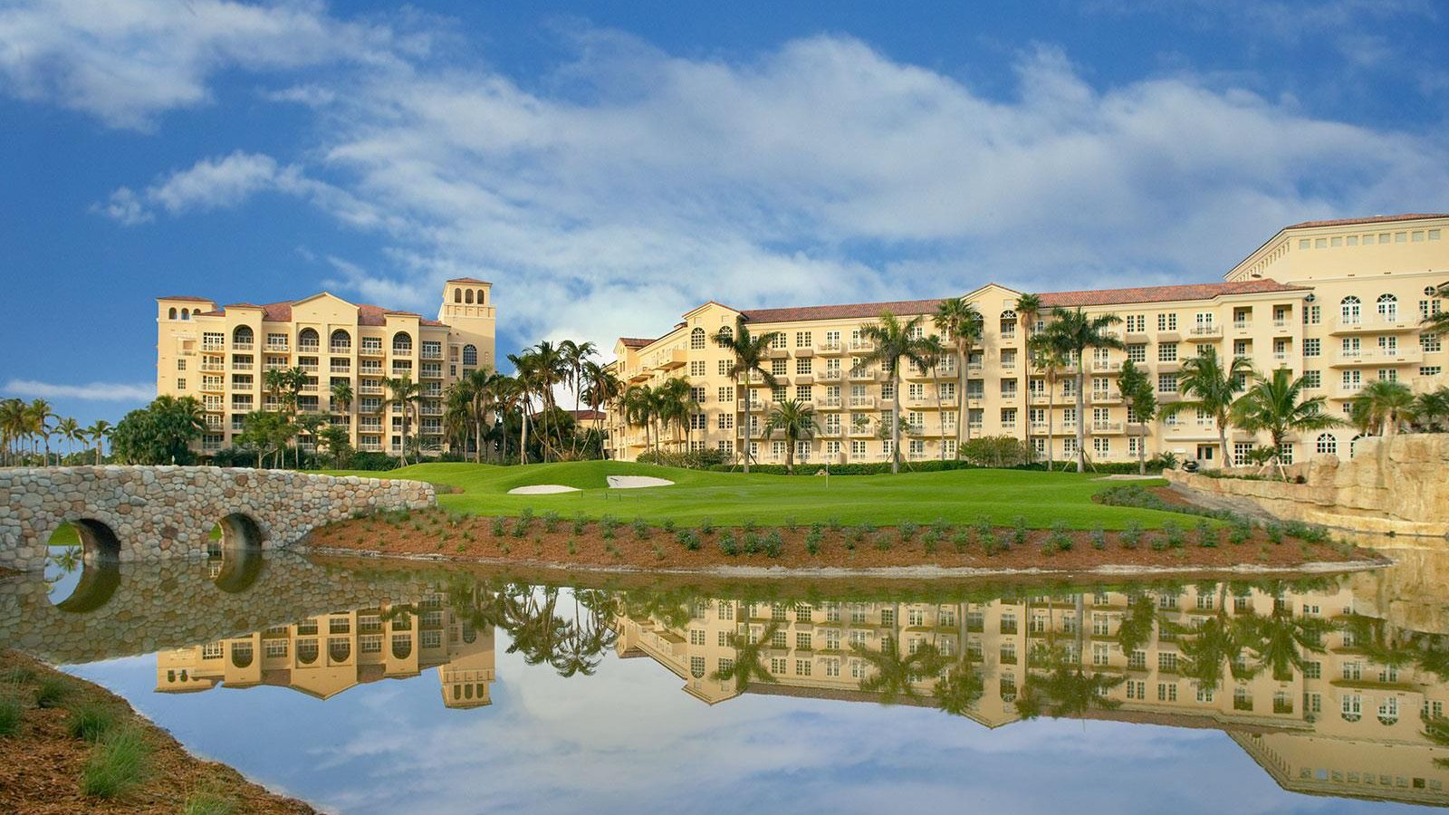 Turnberry Isle Miami golf-resort3