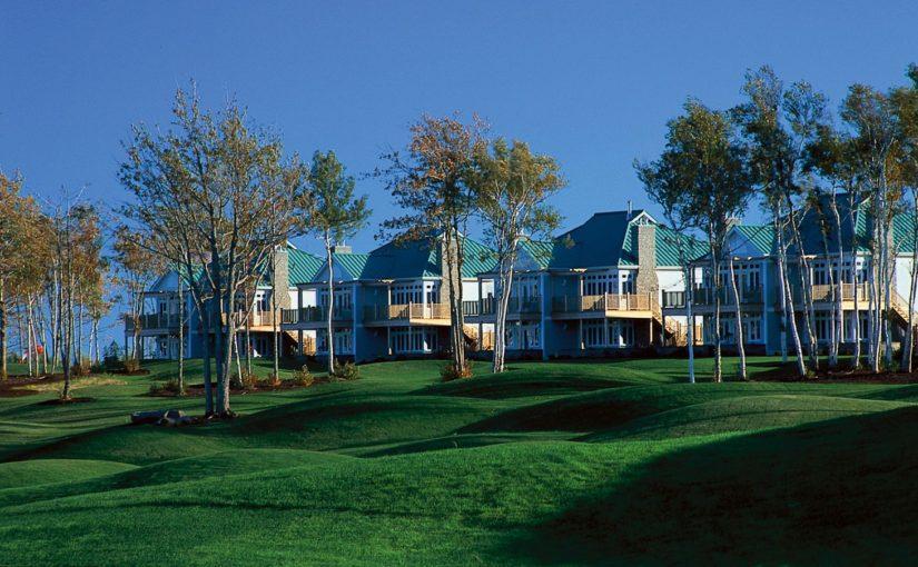 fox-harbr-resort-accommodation-exterior_39021720532_o