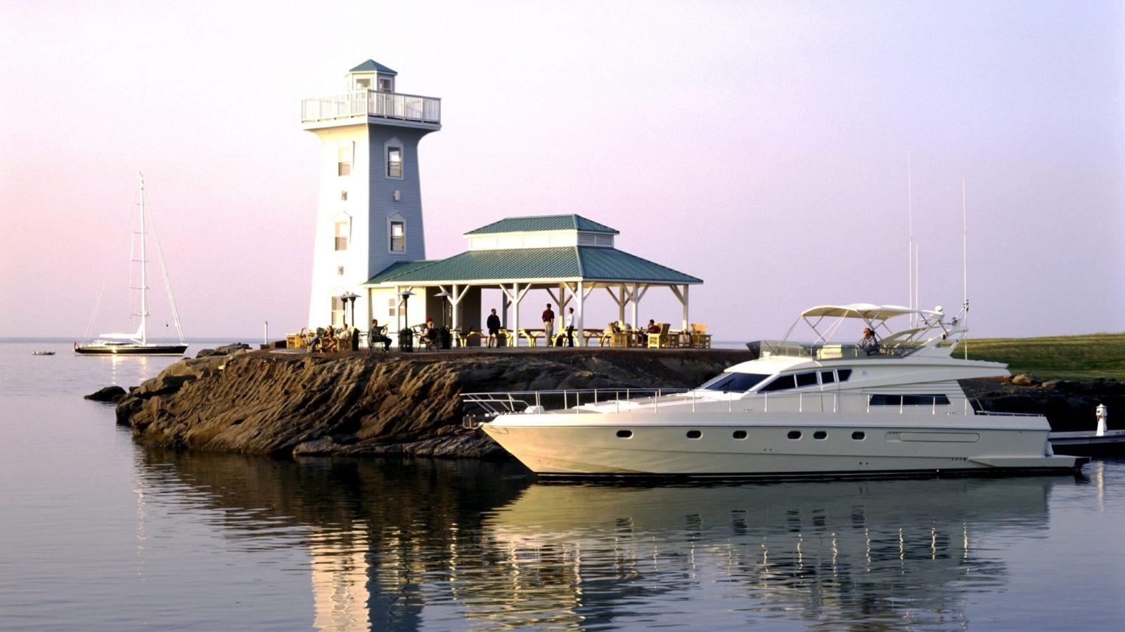 fox-harbr-resort-lighthouse-terrace_39053256481_o