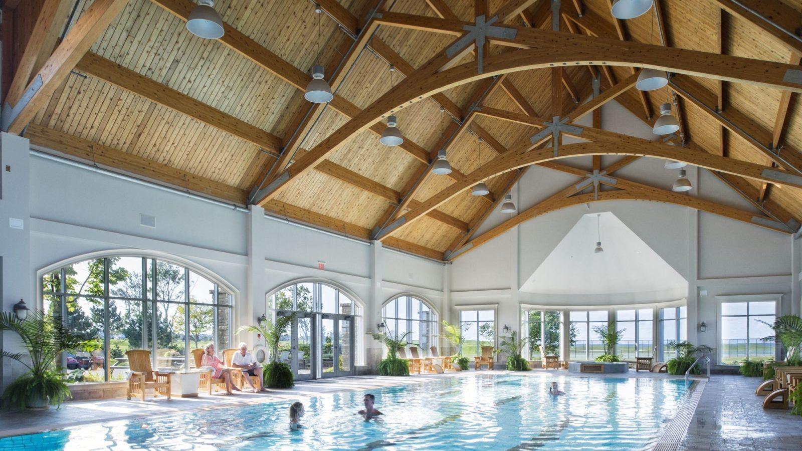 fox-harbr-resort-pool-people_39023684612_o