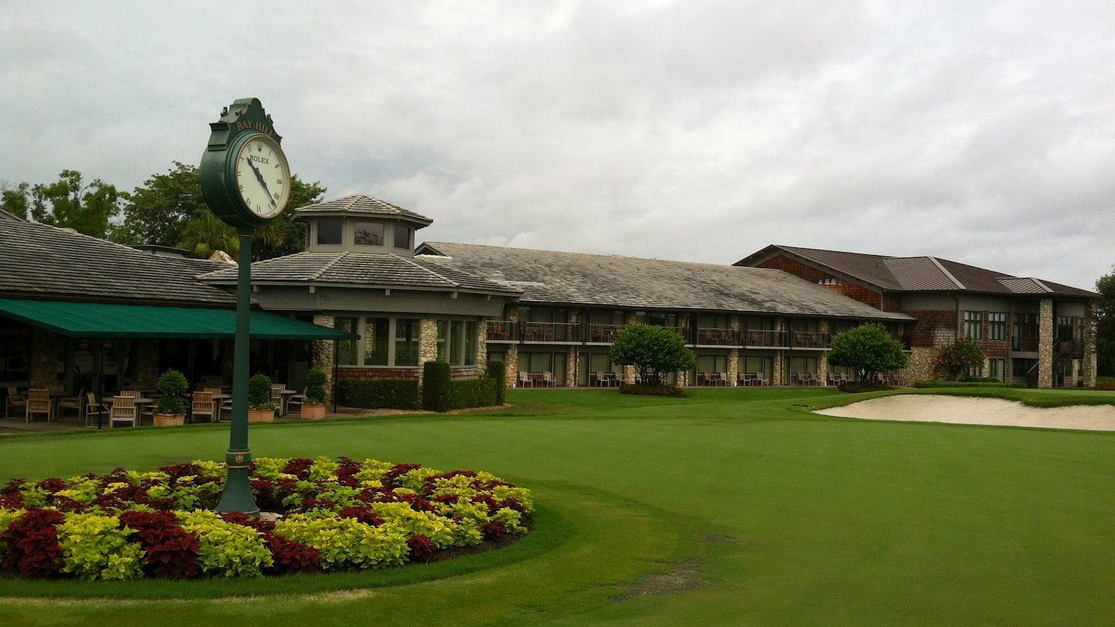 Bay Hill Golf 3. JPG