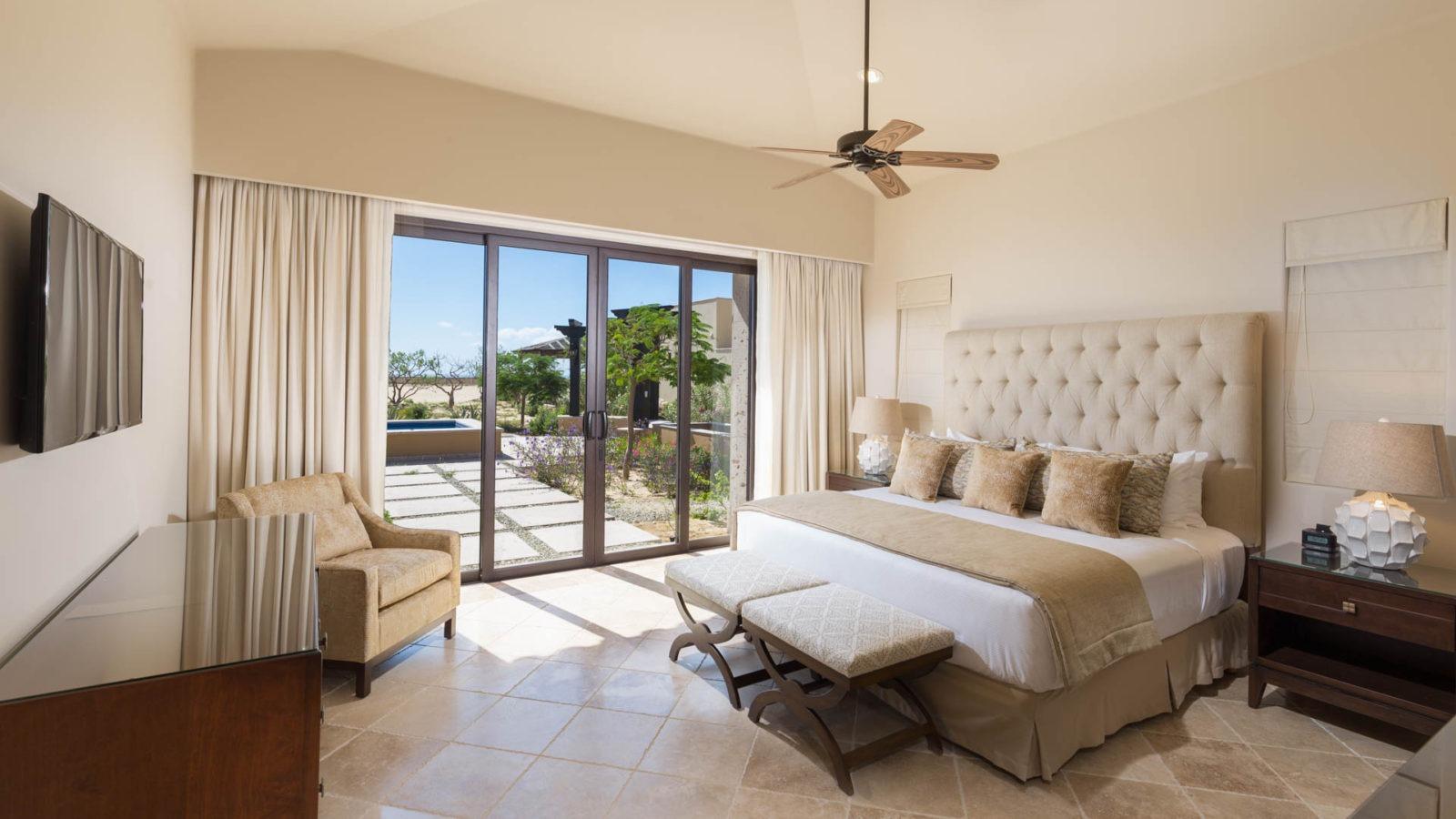 Diamante Resort Villa 6