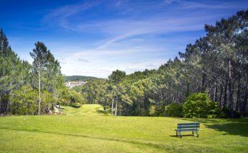 Penha Longa Golf Course 3