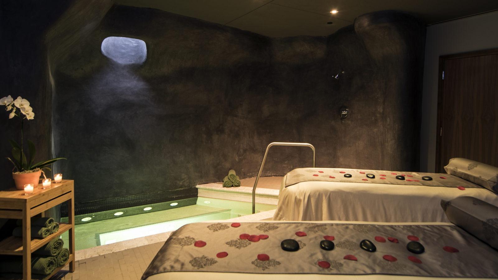 Spa_Couples_Streamsong Resort