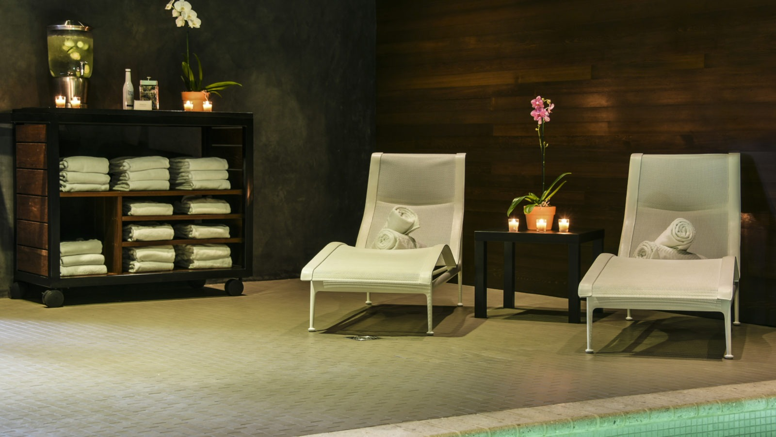 Spa_Relaxation_Streamsong Resort