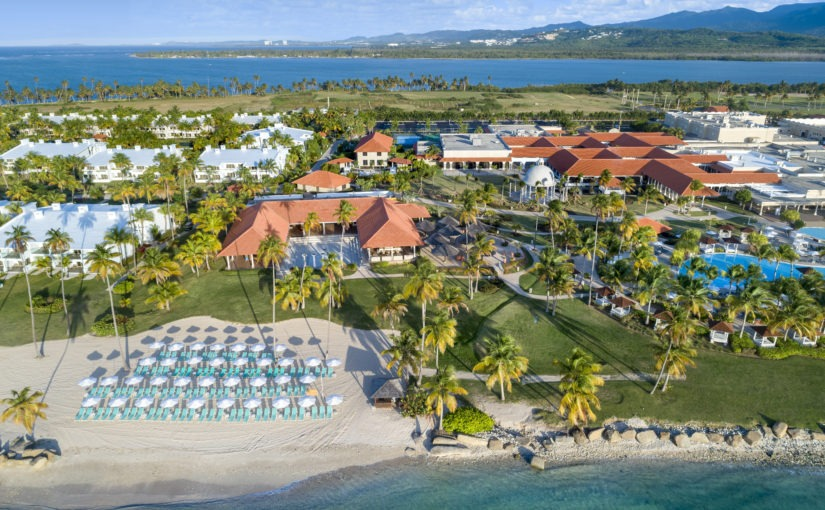 the resort at coco beach-puerto rico-golf destination 1