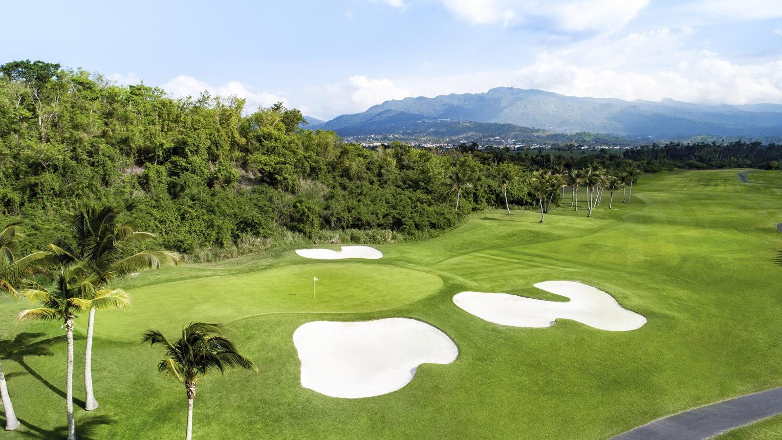 the resort at coco beach-puerto rico-golf destination 2