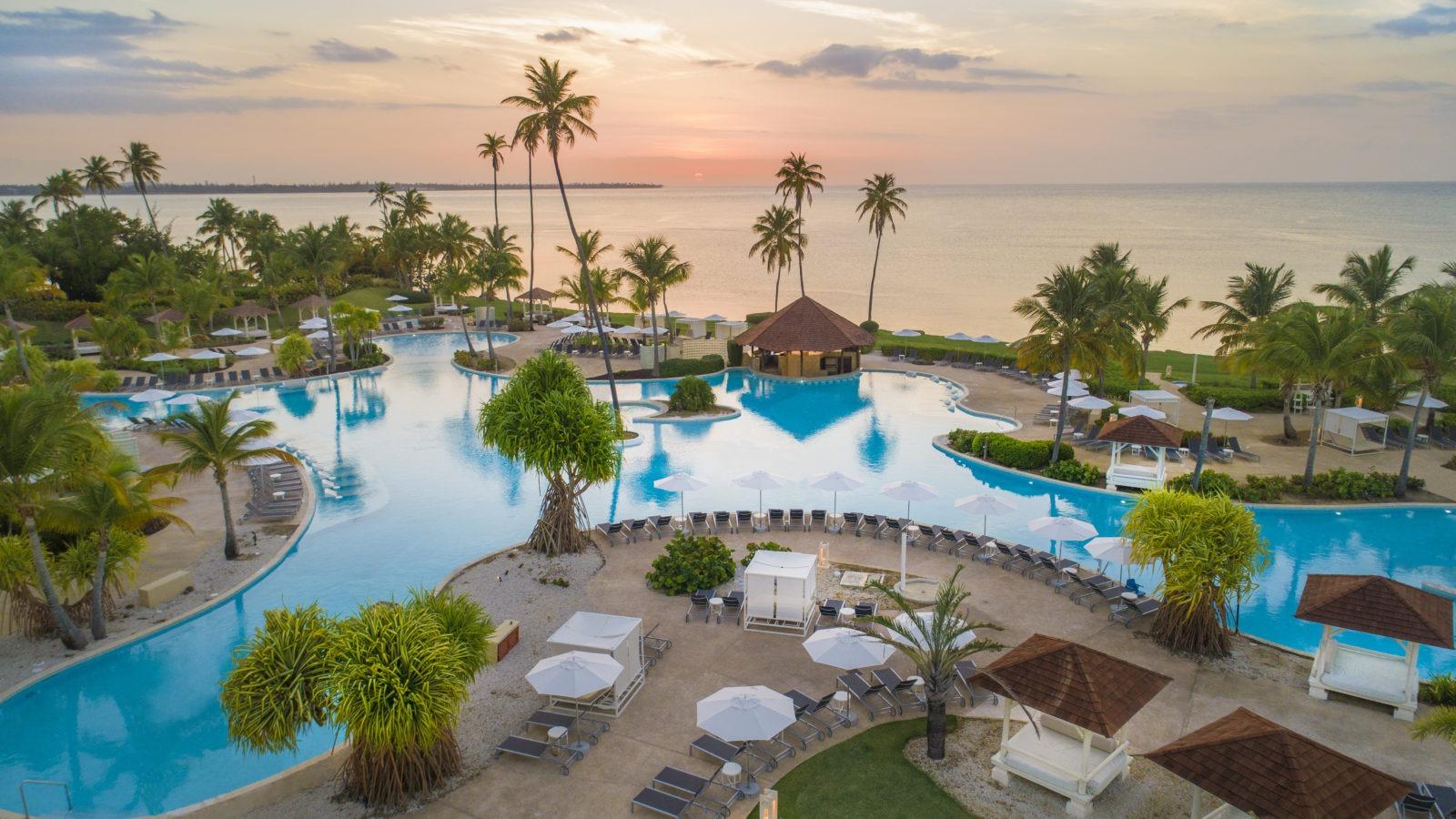 the resort at coco beach-puerto rico-golf destination 3
