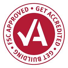 IPSA-accreditations-OFSC