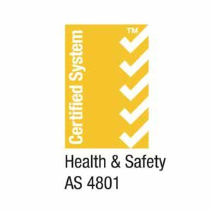 certified-health-and-safety-as-4801
