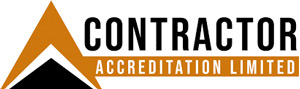 contractor-accreditation-limited