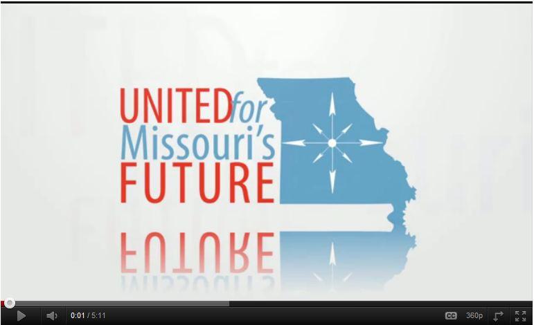 2013 Legislative Review – Maysville & Kansas City Area