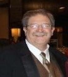 Gary Horner