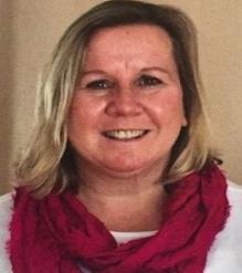 Jeanne Downey