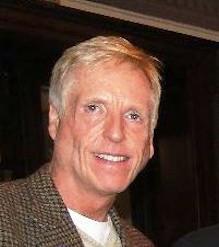 Ken Oakes