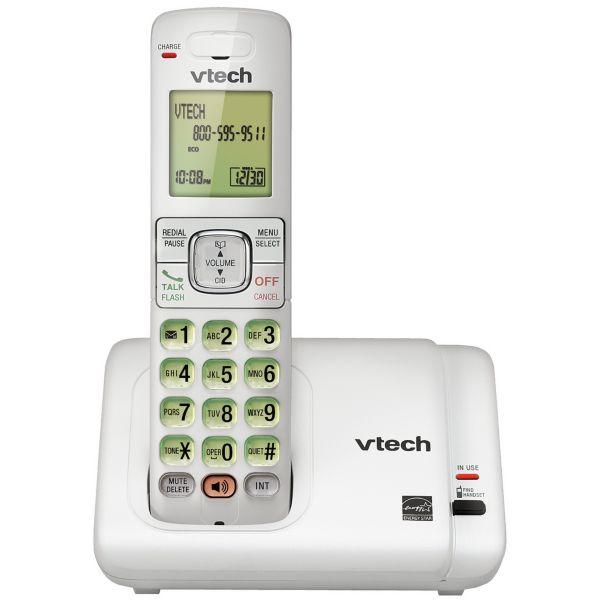 cs6719 phone system