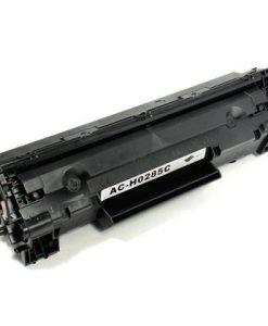 HP-85A-CE285A
