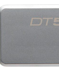 ks 8gb USB