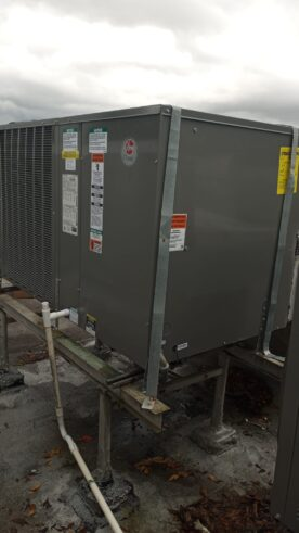 HVAC service Broward | Miami | West Palm Beach