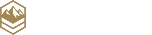 Sierratac