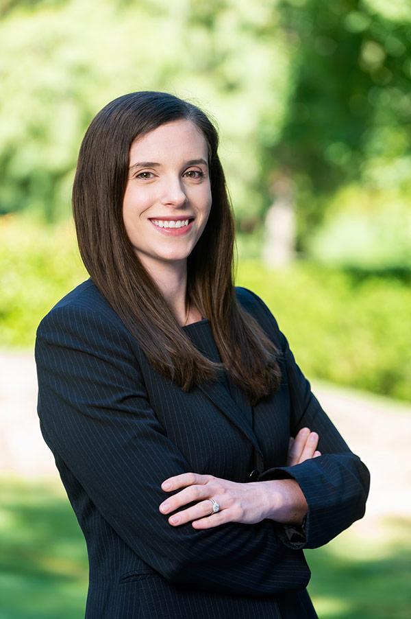 Arielle Bauer, MD
