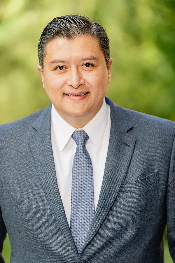 Dr Fancisco Valles