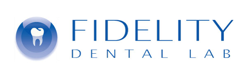 fidelity-logo-1-1-1