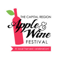 2021 Capital Region Apple & Wine Festival,