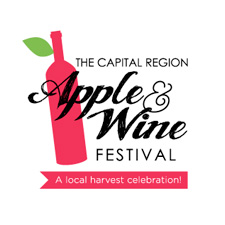 2021 Capital Region Apple & Wine Festival, CANCELLED