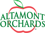 Altamont Orchards
