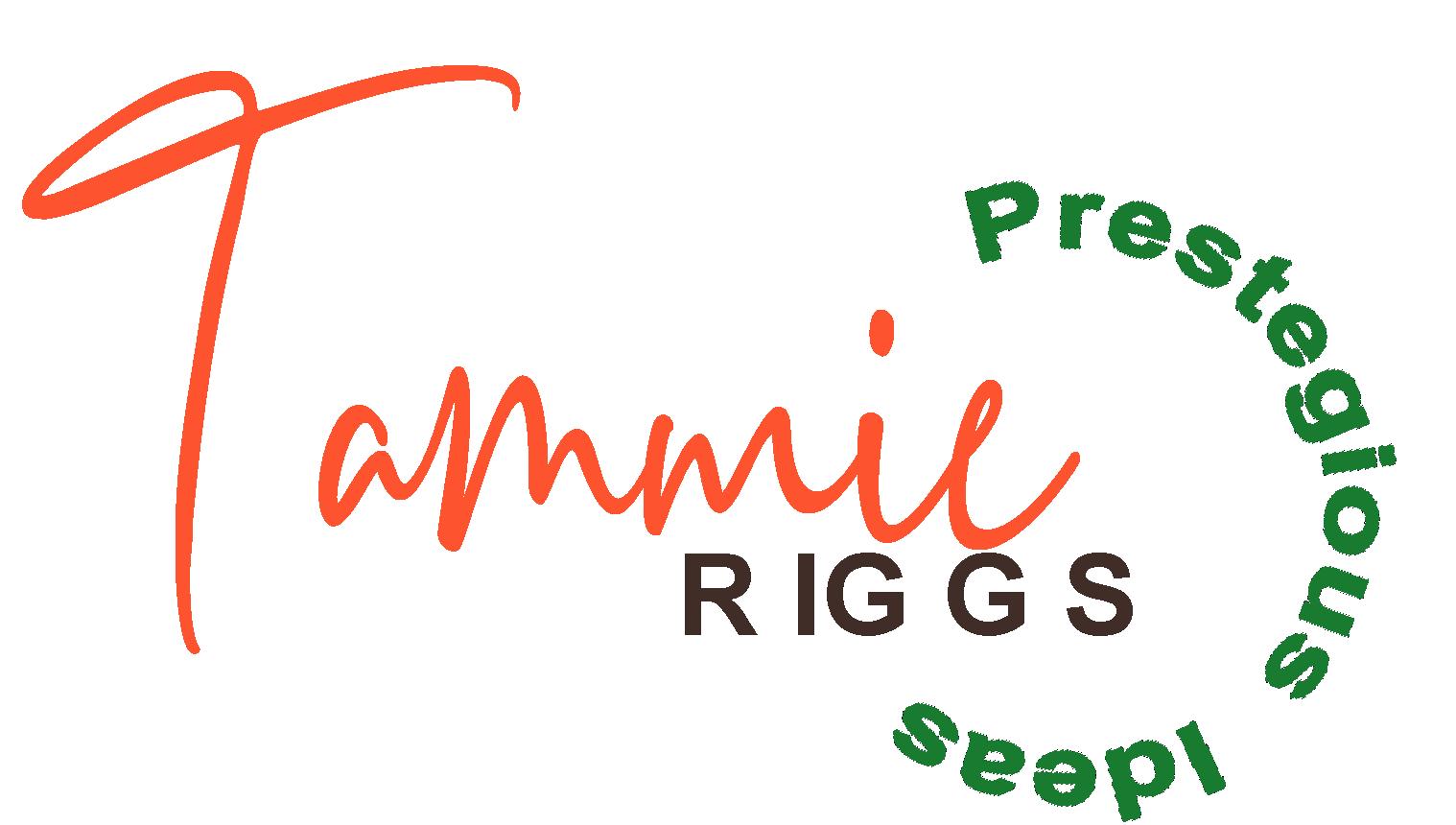 tammie_logo_3