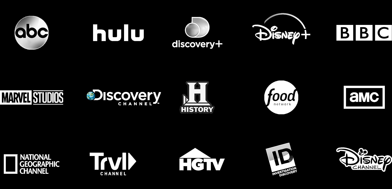 logos_transparent