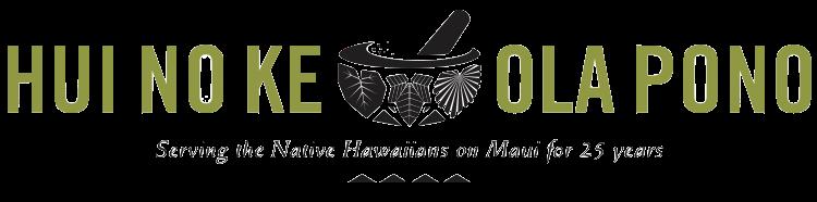 HNKOP logo