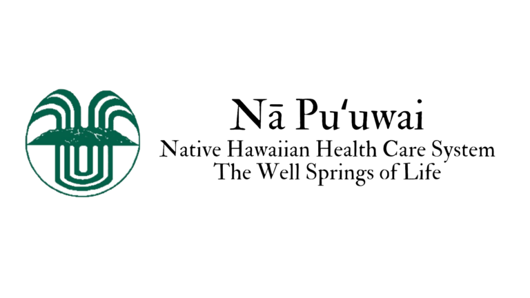 Nā Puʻuwai Native Hawaiian Health Care System The Well Springs of Life (2) (1)